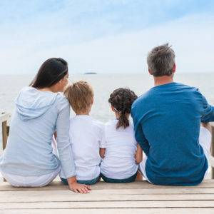 Blended Family Counseling New York City, Chelsea, The Relationship Suite