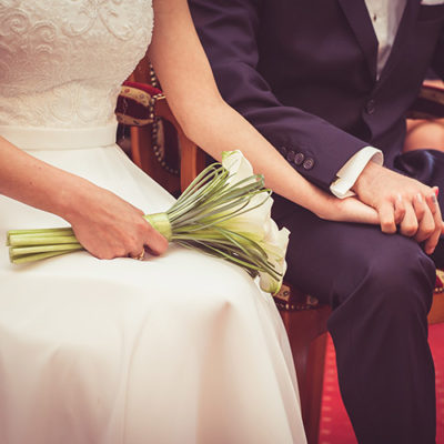 Premarital Counseling, The Relationship Suite, New York