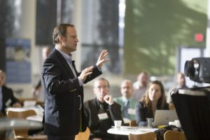 overcome your Fear of Public Speaking, the relationship suite, NYC