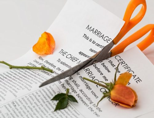 What Is Divorce Counseling and How Can It Help You?