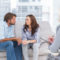 How Long Does Marriage Counseling Take? The Important Things to Know
