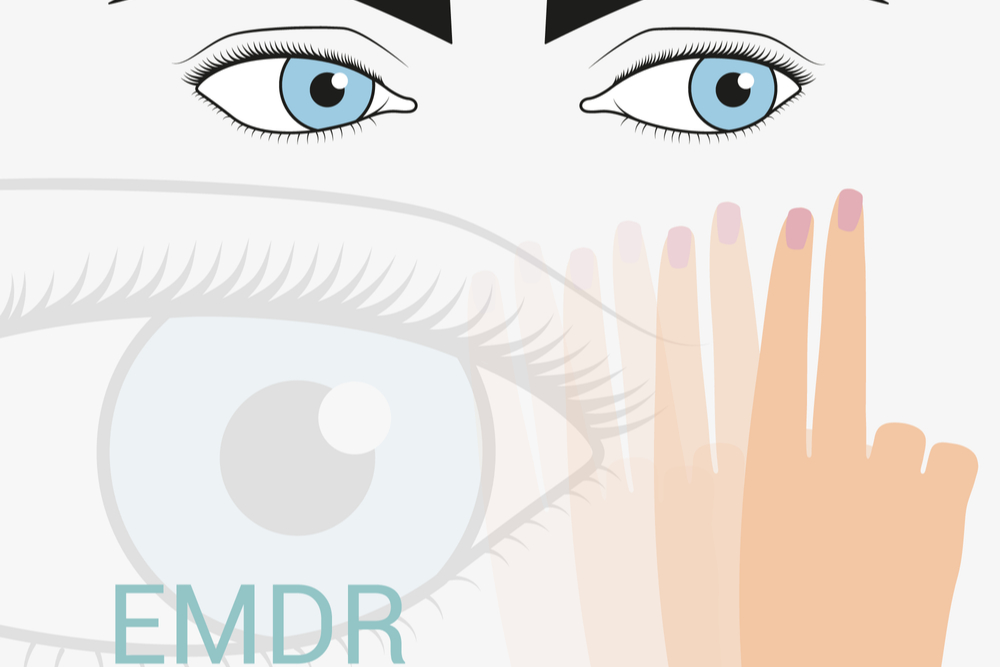EMDR Therapy, The Relationship Suite, NY and NJ