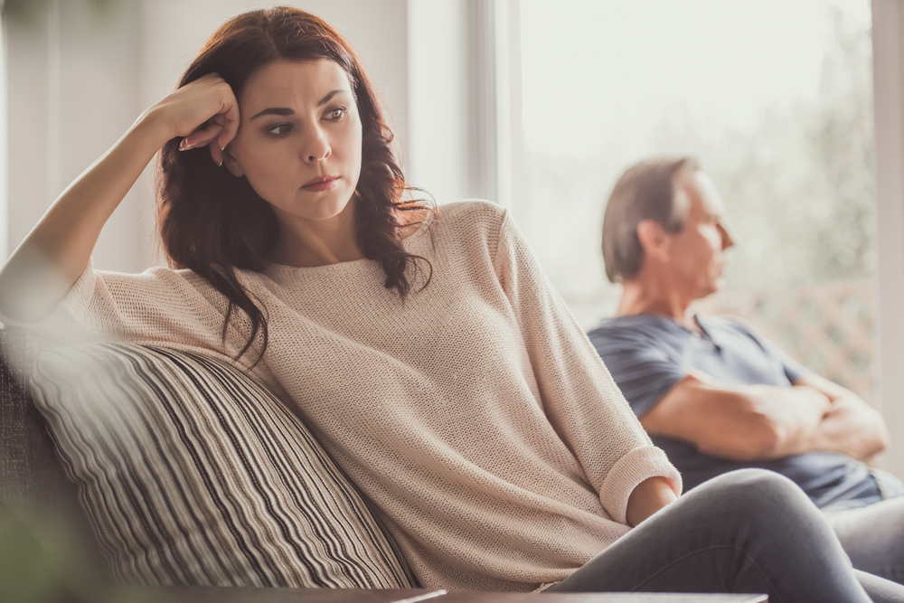 Marriage Counseling in New Jersey, The relationship suite